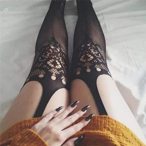 black-pantyhose-stocking