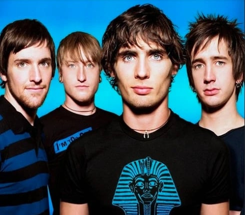 Throwback Time - The Top 10 Best Emo Songs Ever!